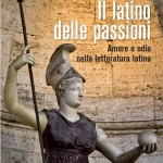 il latino delle passioni