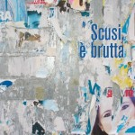 ebook scusi è brutta