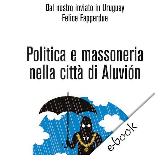 politica e massoneria ebook