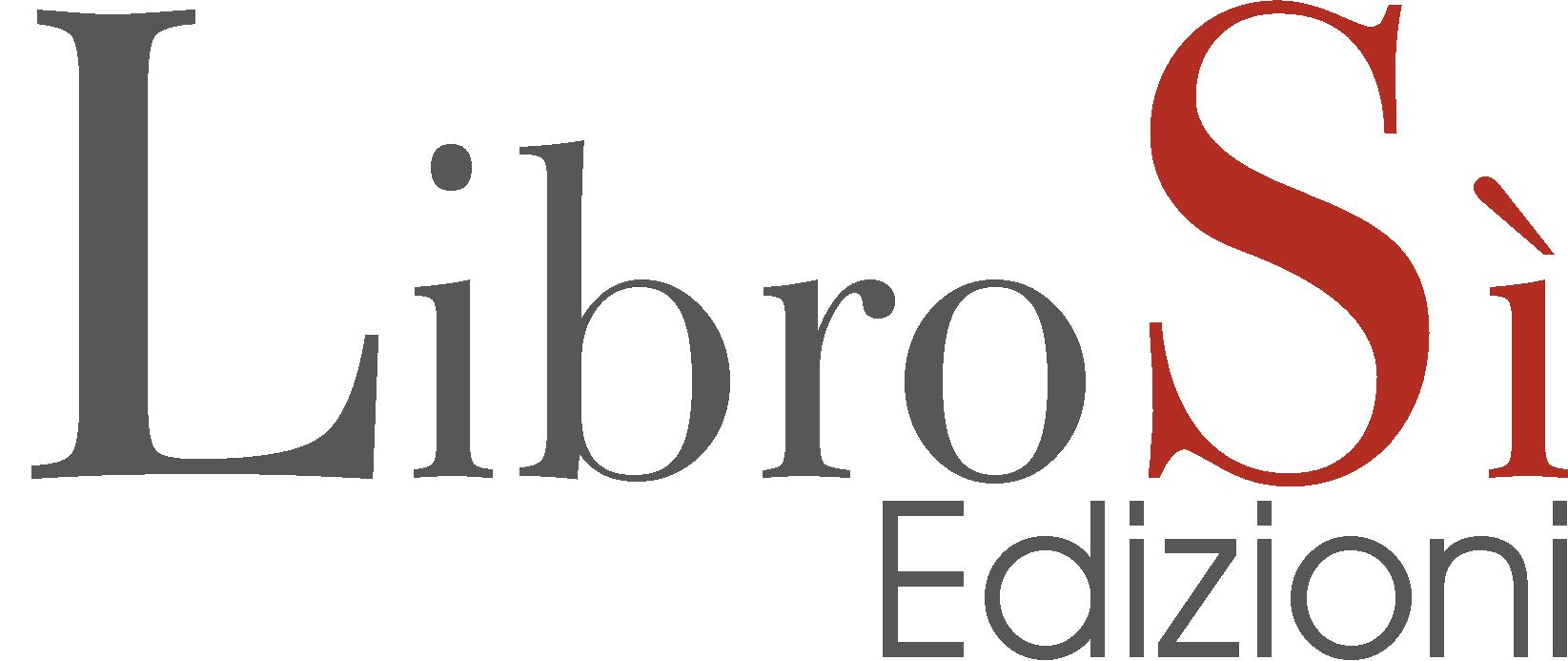 Casa Editrice Librosì Edizioni